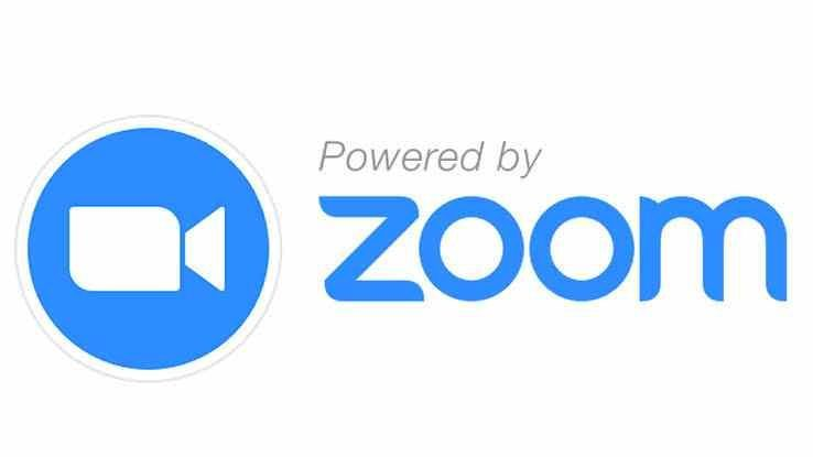 Zoom App Review - Security, Features, Updates, Banned - Reviews Duniya