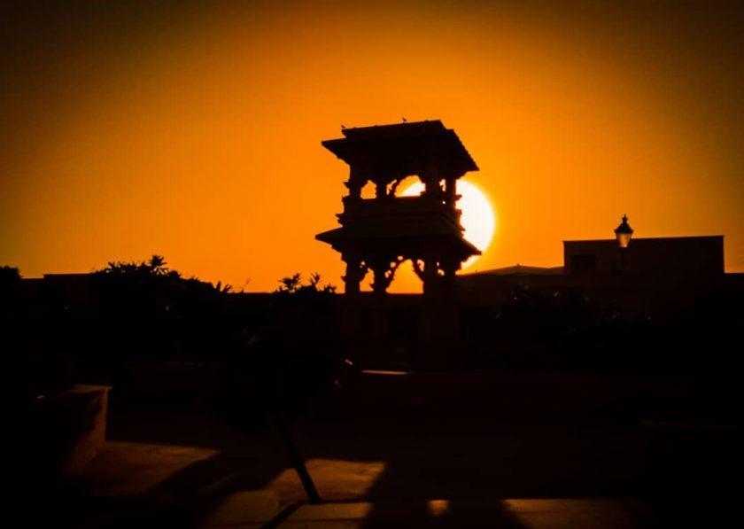 Bindu Sarovar(Siddhpur) Review - A Holy Place For Shraddha