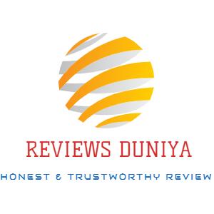 Reviews Duniya - Official Website