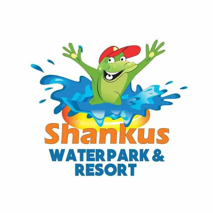 Shanku Waterpark Price And Ticket - Latest Shanku Waterpark Mehsana Price List 2020