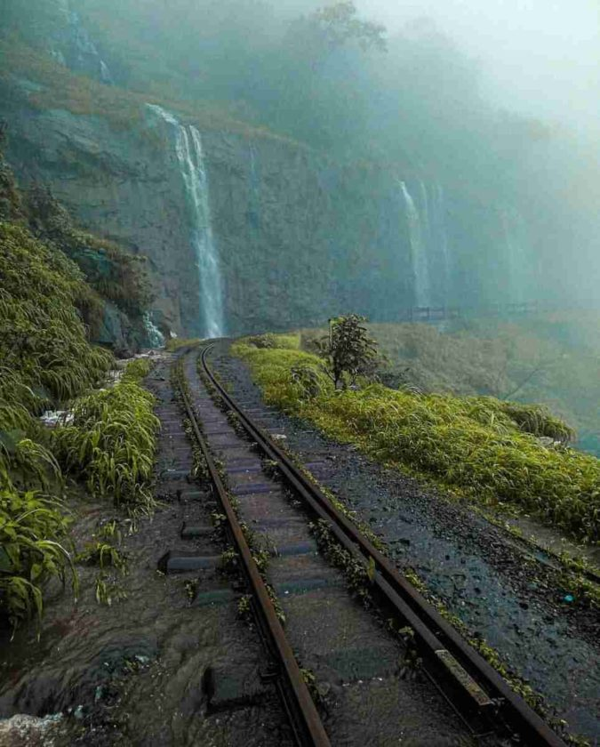 Matheran Hill Station Review: Best Time To Visit & Things To Do In Matheran