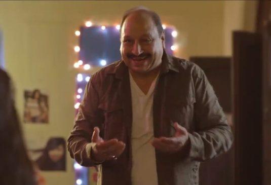 Ratri Ke Yatri Web Series Review: Only 18+   Watch Online Ratri Ke Yatri Free On MX Player