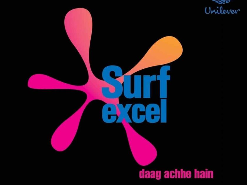 Are Surf Excel's Products Good? Surf Excel Powder, Liquid & Soap Review