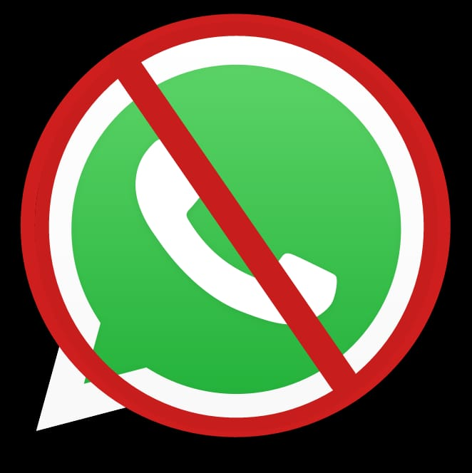 WhatsApp Chat Backup Is Not Secure! Very Important, If You Use Google Drive For Backup