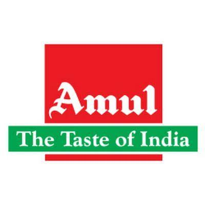 Amul Milk Review: Is it good to use Amul Milk? Which is the best milk of Amul company?