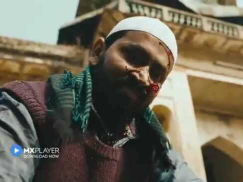 Raktanchal Web Series Review - The Real Story | MX Player