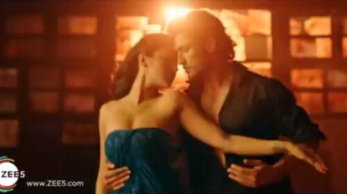 Yaara Review: Vidyut Jammwal Has NO value!? Watch Online Yaara Movie On ZEE5
