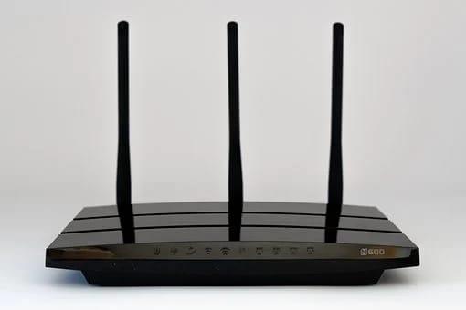 GTPL Broadband Review: GTPL Broadband is the THIRD CLASS Internet Provider Company