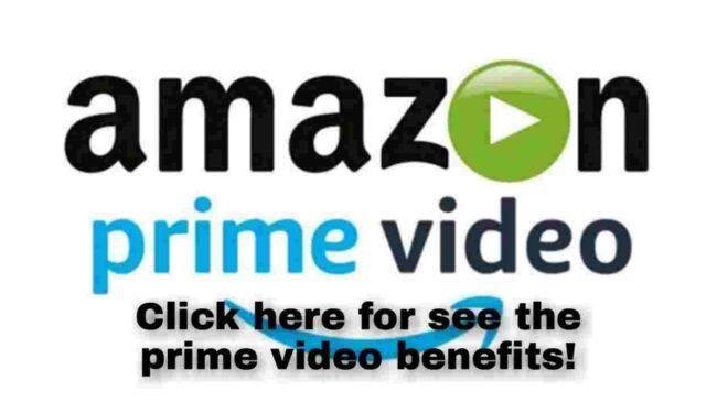 Download Chhalaang Full Movie in HD - Download Chhalaang Movie FREE -  Rajkumar Rao