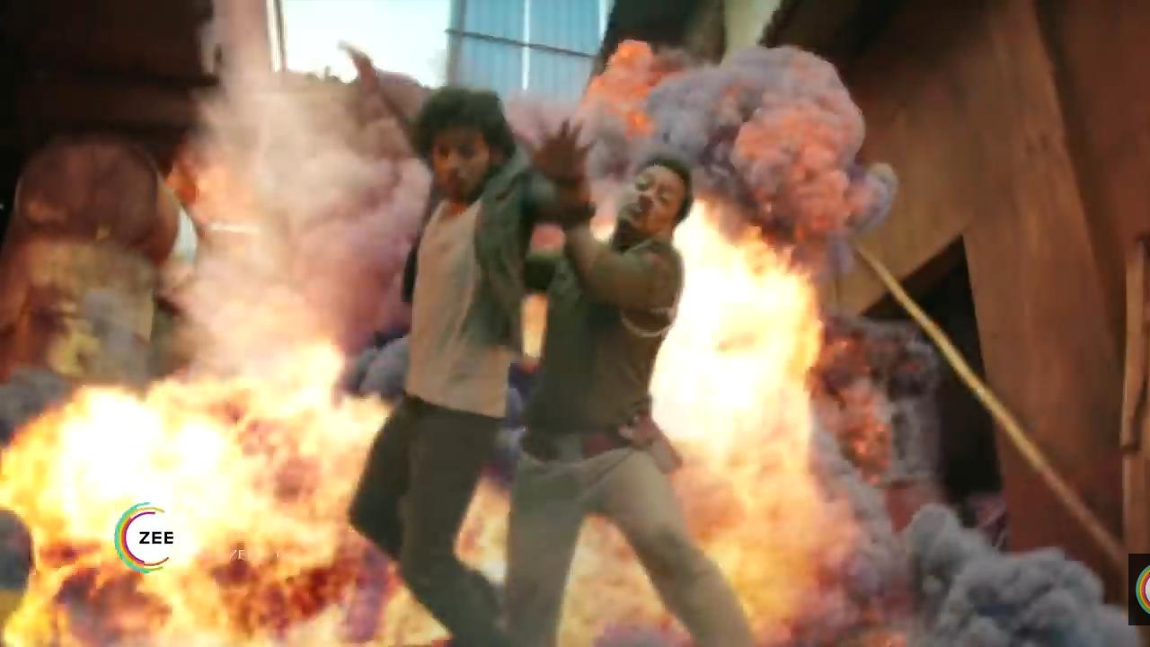 Watch Online Bicchoo Ka Khel - Watch Zee5's Bicchoo Ka Khel Web Series's All Episodes FREE!