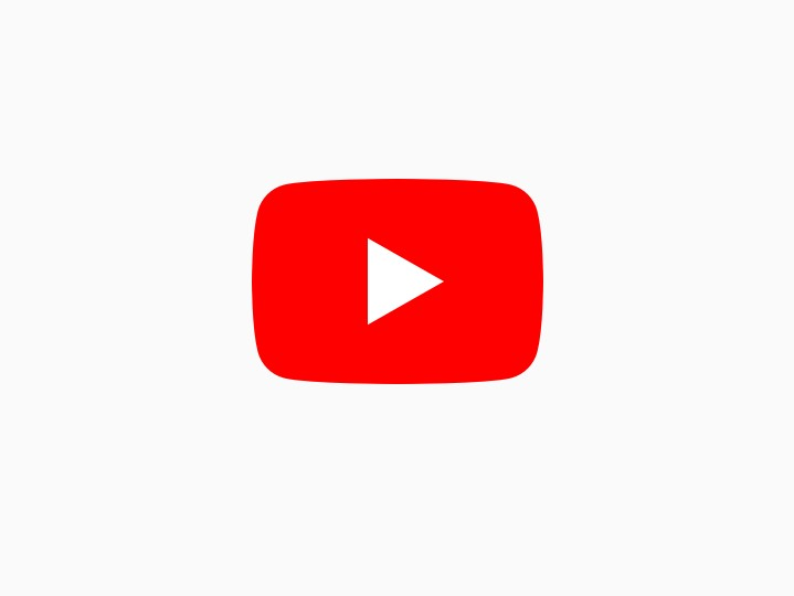 Best & LATEST(2021) Gujarati Movies Available on YouTube! Quickly Check the Article for All watch All Gujarati Movies FREE!
