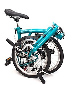 Brompton Electric Bike(United Kingdom) SALE for 2021! See here the BEST Brompton Electric Bicycles