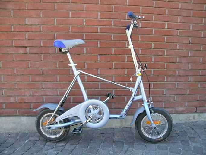 Brompton Electric Bike Review 2021: Latest Review on Brompton(Folding) Electric Bike/Bicycle
