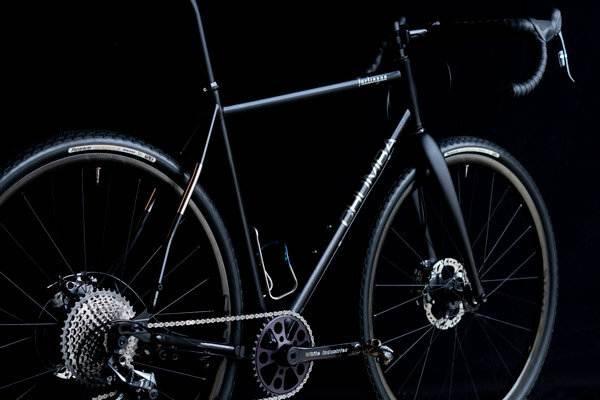 Chumba Bikes for SALE(USA): All Types of Chumba Bikes: Mountain, Titanium & Steel Gravel and Road Bikes