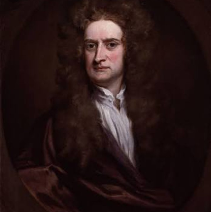 Sir Isaac Newton's Latest(2021) Quotes: Read Most Powerful-Inspirational Quotes of Isaac Newton