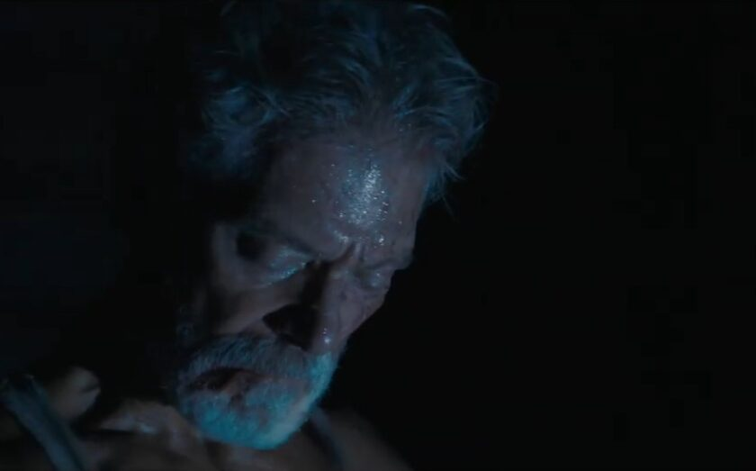 Don't Breathe 2(2021) Full Movie by Netflix