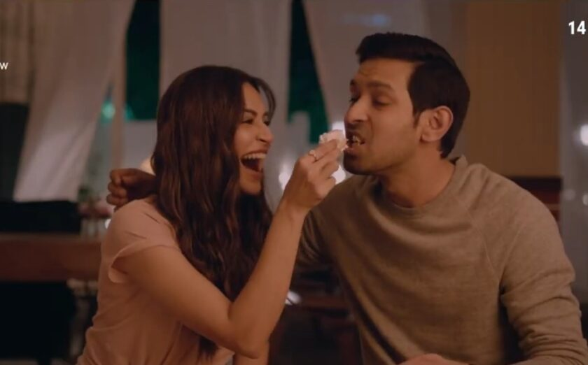 14 Phere Full Movie Download by Fimyzilla and Filmywap