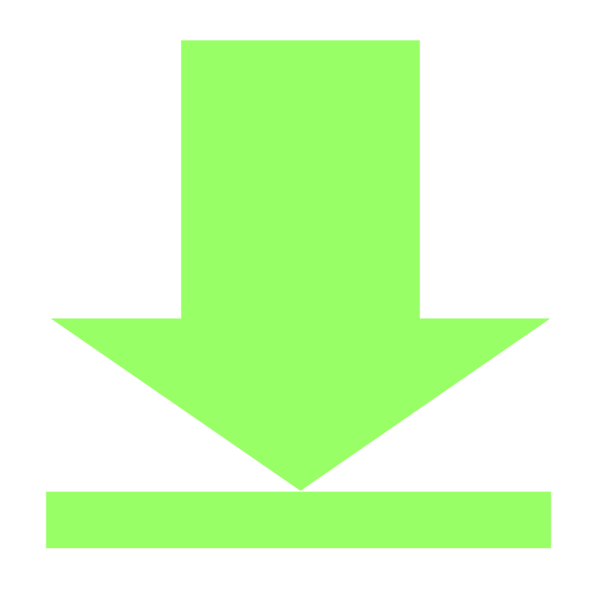 Ullu Web Series FREE Download in HD (2021)