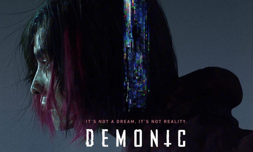 Is demonic horror movie based on a true story?