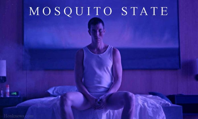 Mosquito State Review: Beau Knapp's Perfection in His Latest Movie
