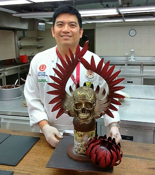 Chef  Dan Basilio Passed Away – What Was His Cause Of Death?