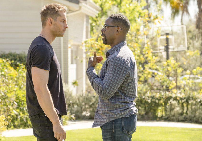 When will the final season be on NBC?  – FilmyOne.com