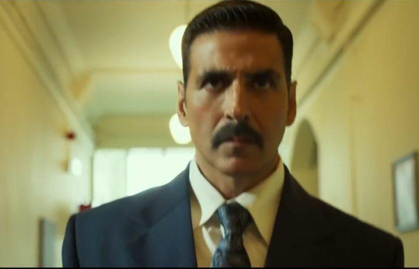 Download 100% Akshay Kumar's Bell Bottom Movie FREE by Filmyzilla, Filmymeet, Filmywap, Telegram Links and Tamilrockres