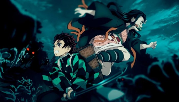 Demon Slayer Season 2 Episode 3: Release Date & Time, Where to Watch